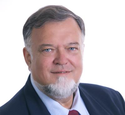 Zbigniew-Ładziński-Prezes-Dolnośląskiej-Izby-Rzemieślniczej